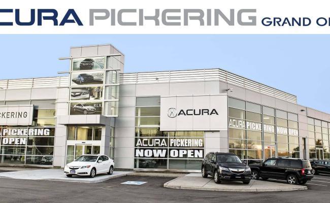 used-2015-acura-mdx-awd4drtechpkg-12602-16402750-2-800 Acura Mdx Maintenance Schedule