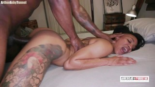 When Youre A Real Slut, U Fuck Him & His Freind (TeAsEr)