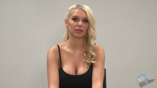 Ask A Porn Star: More Really Gross Porn Stories