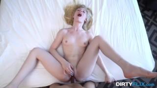 Kinky Family - Emma Starletto - Naughty stepsis is my lover