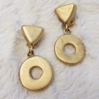 Erwin Pearl Jewelry