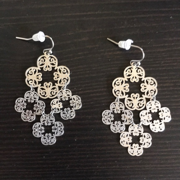 Premier Designs Jewelry Premier Design Earrings Poshmark - premier design jewelry