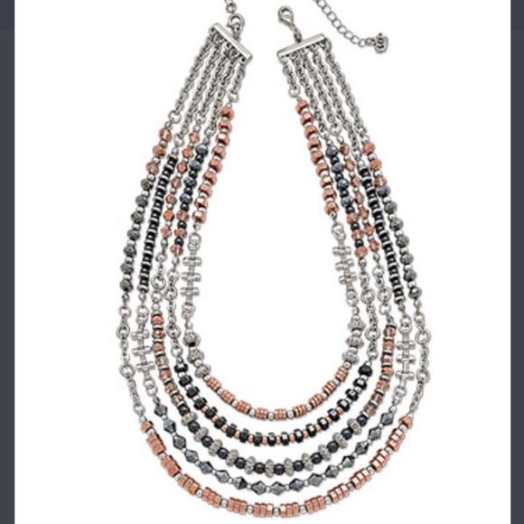 Premier Designs Jewelry New Fall 2018 Get Noticed Poshmark
