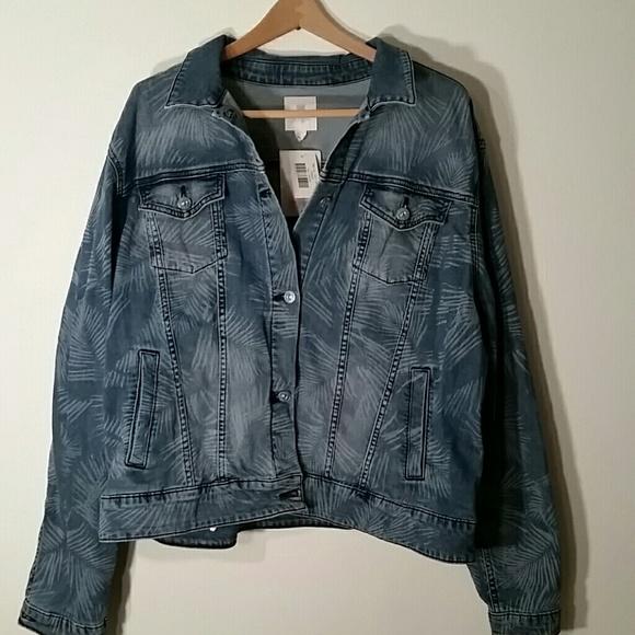 LuLaRoe Jackets  Coats Harvey Poshmark