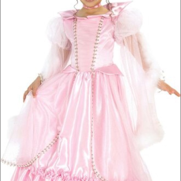 Rubie\u0027s Costumes New Deluxe Sleeping Beauty Costume Small 46