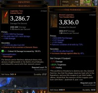 Diablo 3 PTR Patch 2.1.2 Mega-Post | Diablo: IncGamers