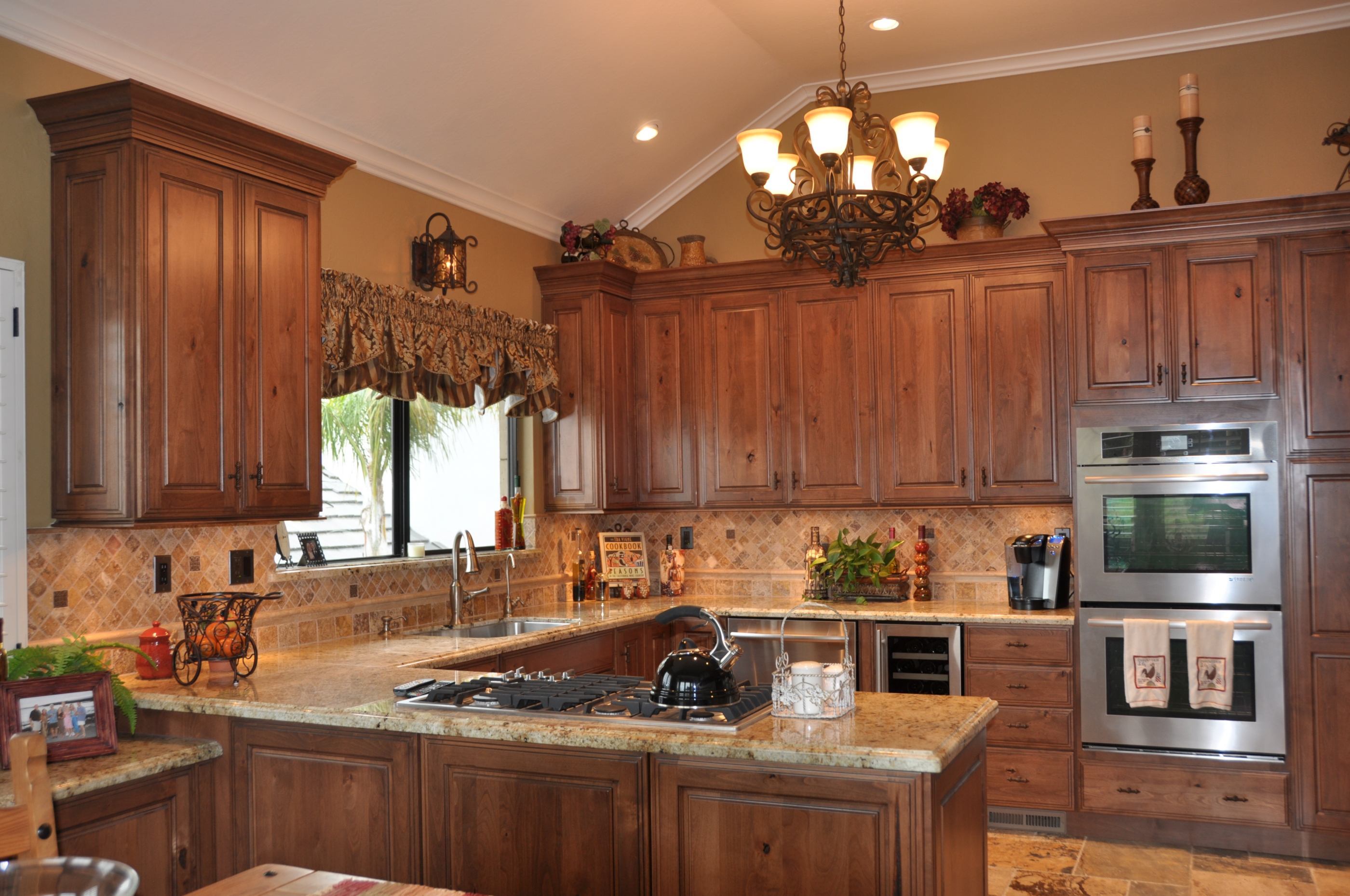 Country Kitchen Designs Photo Gallery Diablo Valley Cabinetry Photo Gallery