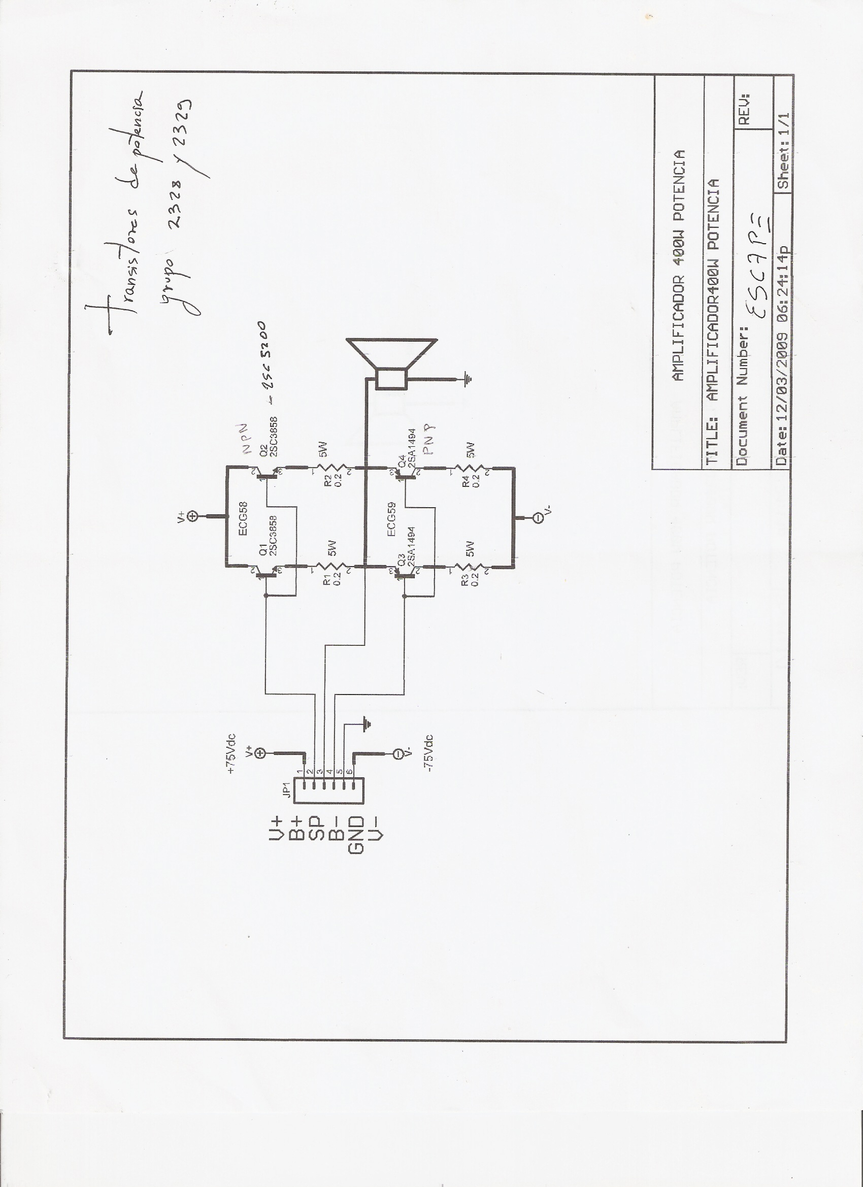 samsung tv chasis k15a service manual