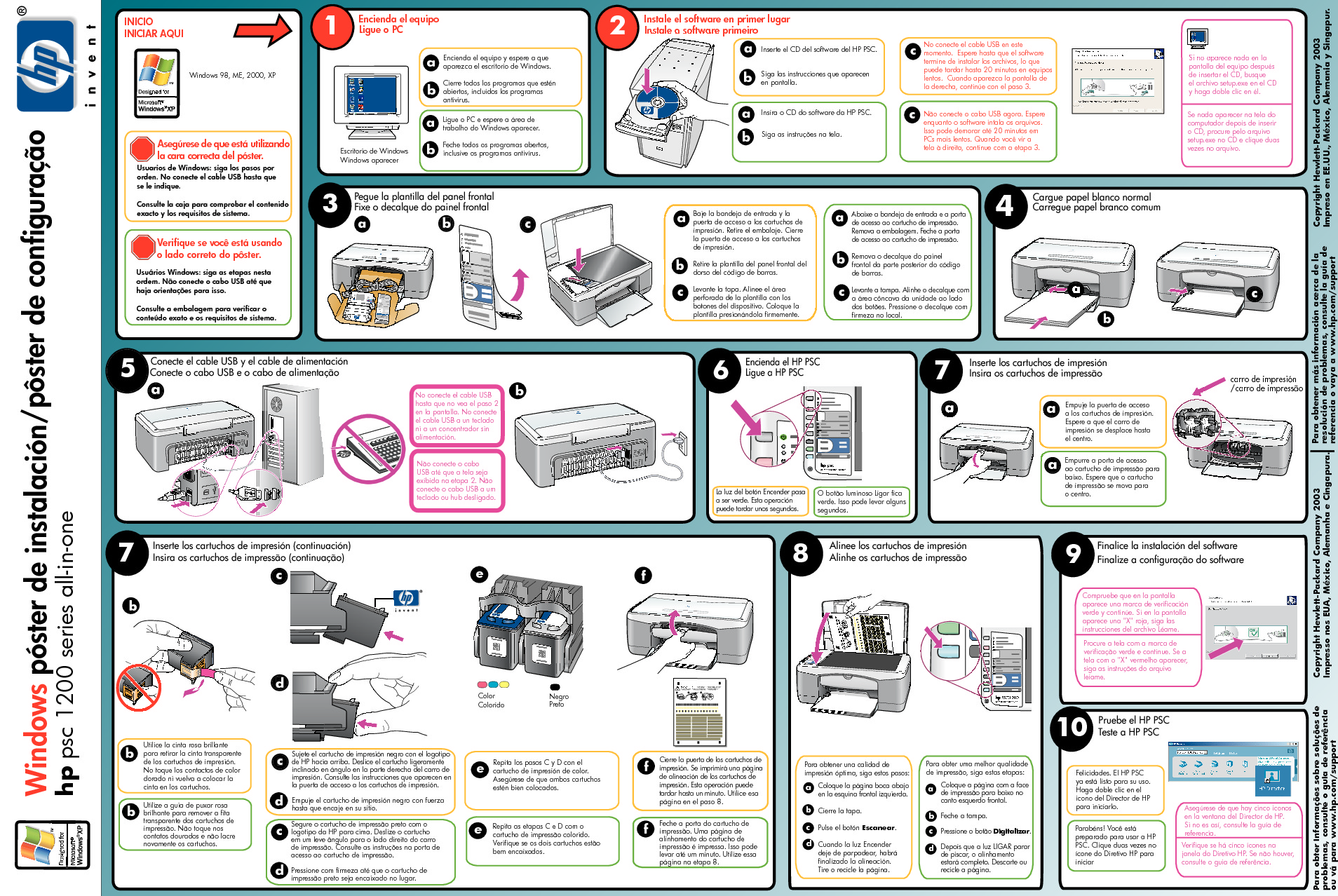 Hp Psc 1210 Manual Auto Electrical Wiring Diagram Skeeter Ss90