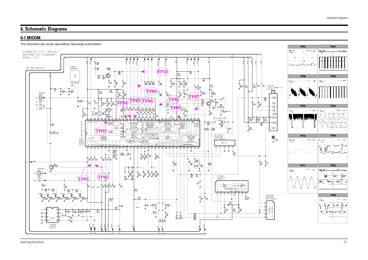 Circuit Diagram For Samsung Plasma Tv Auto Electrical Wiring Samsungpowerboardcircuitbn44 00339b Pdf Diagramas De Schematic Get Free Image About