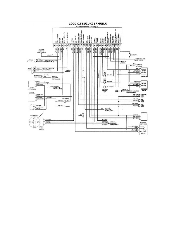 diagrama telefunken tk2129stx