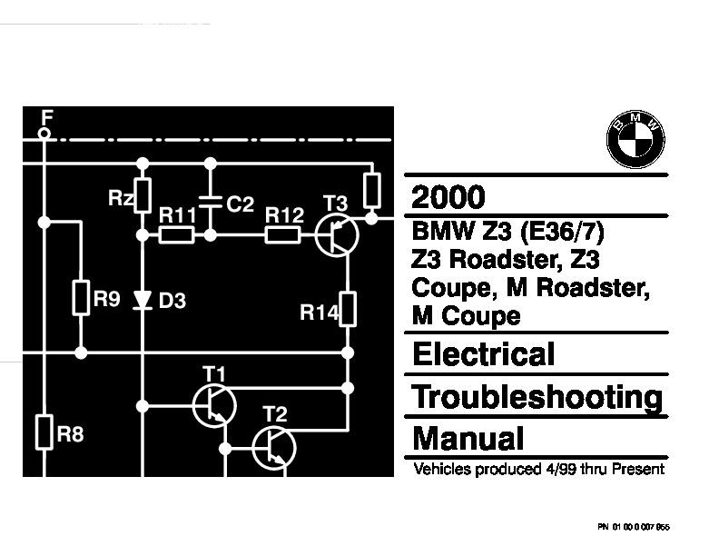 bmw 323is engine diagram