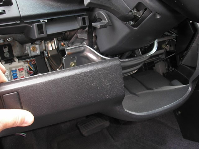 2000 Nissan Altima Fuse Box Location Electrical Circuit Electrical