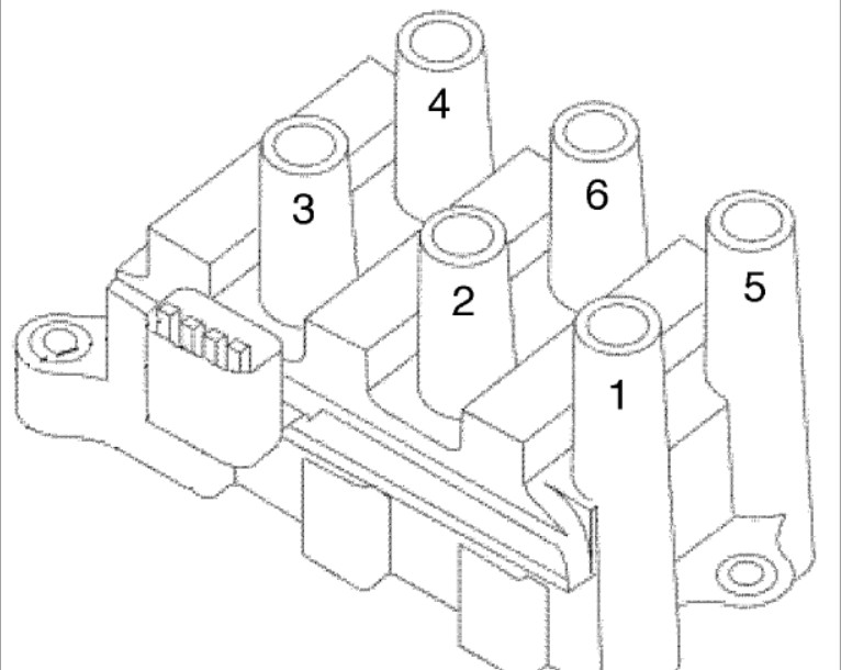03 windstar radio wiring diagram