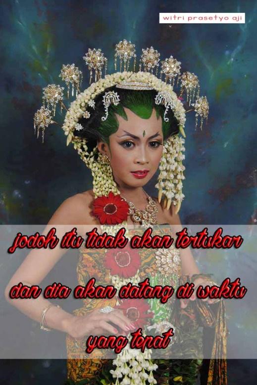 Quote Akhir