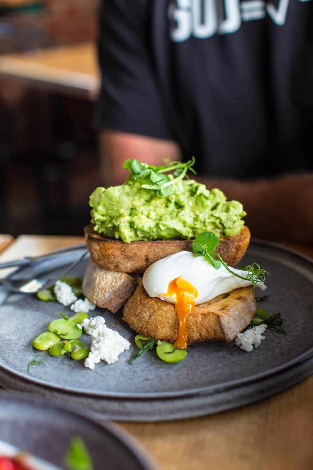 Cuisines To Try In Melbourne Melbourne Travel Guide From Coffee To Brunch The Best Places In