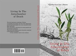 book cover-1