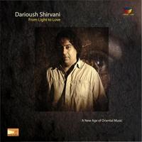 darioushshirvani