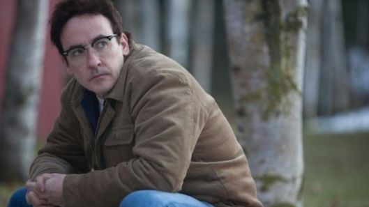 John Cusack as Robert Hansen