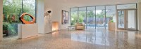 Polished Concrete Floor  High quality flooring in ...