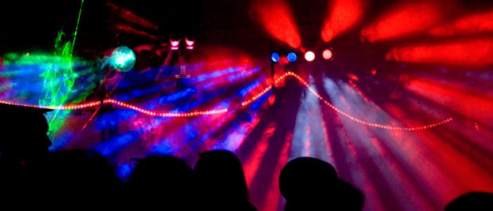 St Albans Karaoke- Diamond Discos