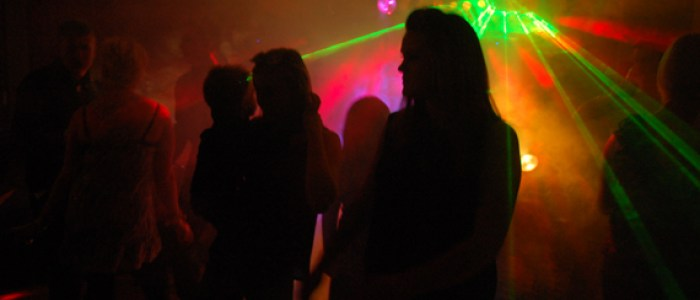 St Albans DJ, Karaoke and Disco Sports Events - Diamond Discos