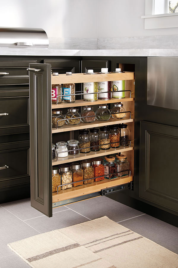 Lowes Pantry Door Diamond At Lowes - Organization And Specialty Products