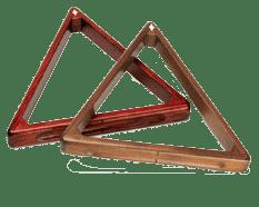 Diamond Billiard Products Inc