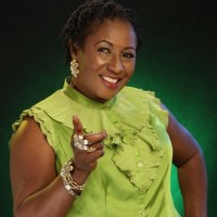 Patience Ozokwor reveals her real age & why she adopted 5 children