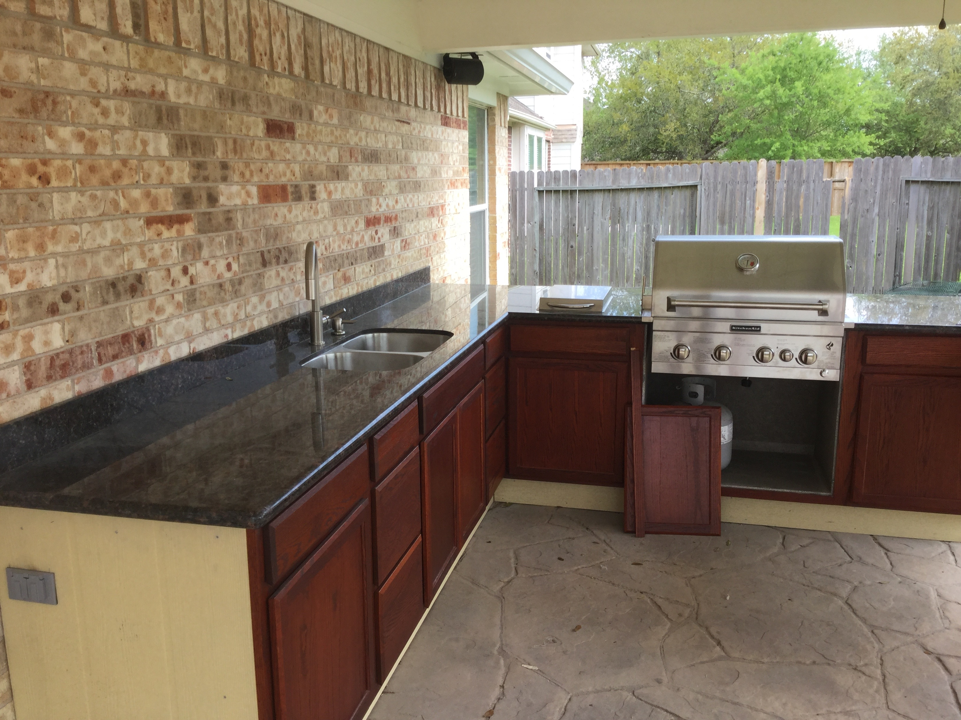 gallery kitchen remodeling houston Project Remodeling in Houston TX
