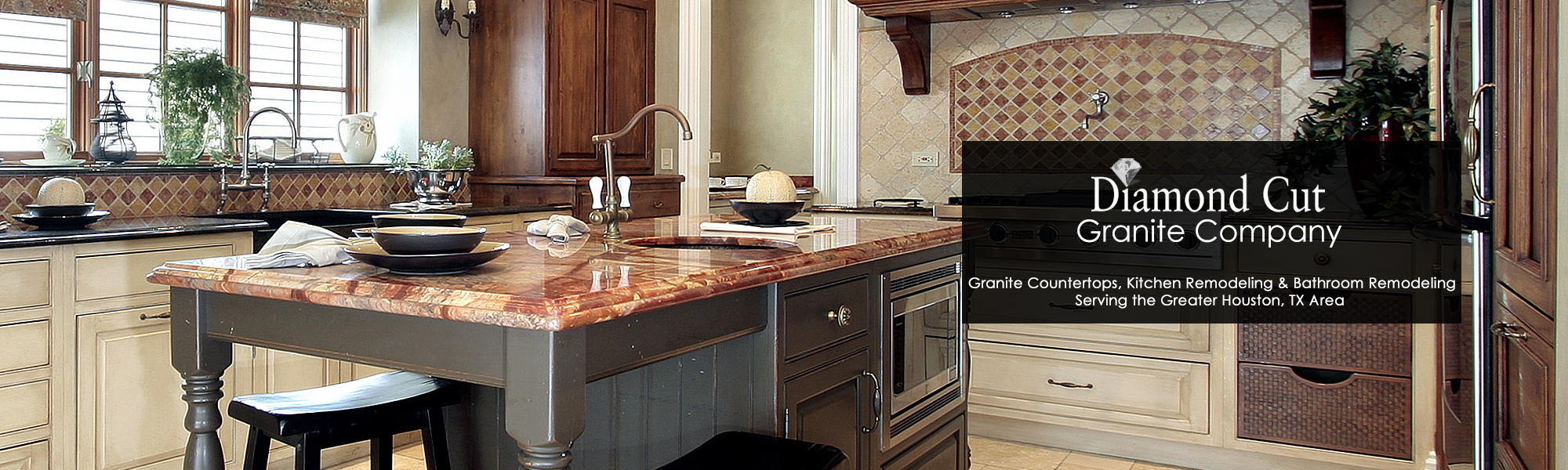 Granite Quartz Countertops Houston Friendswood League City Lake Jackson