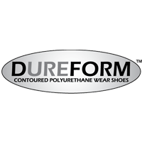 dureform_logo