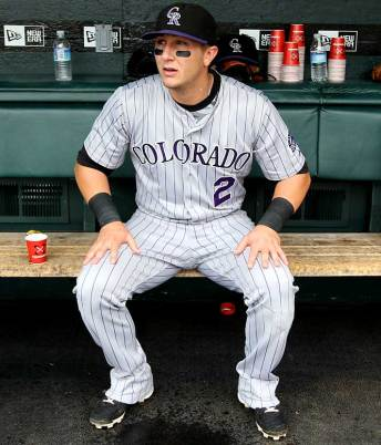 troy-tulowitzki