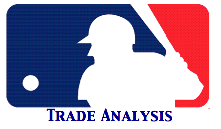 mlb-trade-analysis