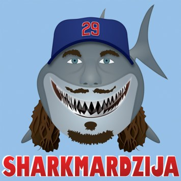 Chicago_Cubs_Jeff_Samardzija_Shark--ZM--CAR