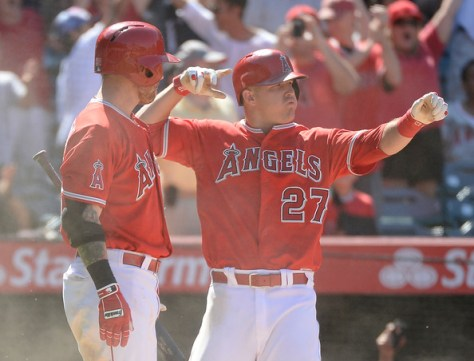 Mike+Trout+Seattle+Mariners+v+Los+Angeles+7Tp-0o-YNSRl