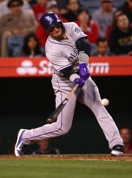 Troy+Tulowitzki+Colorado+Rockies+v+Los+Angeles+jhxG0d3espLl