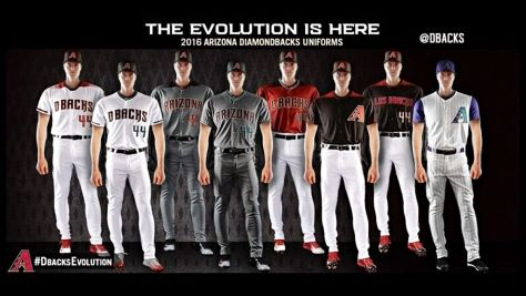 120415-MLB-Diamondbacks-new-uniforms-Zack-Greinke-MM-PI3.vresize.1200.675.high.23