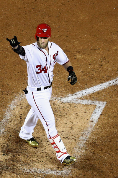 Bryce+Harper+Miami+Marlins+v+Washington+Nationals+idqC3Qt_yB0l