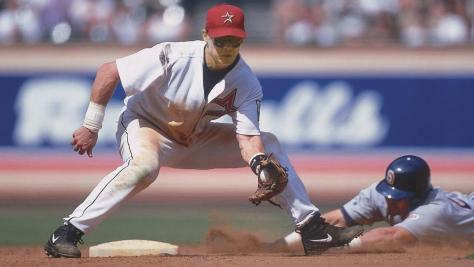 craig-biggio-hall-of-fame-houston-astros