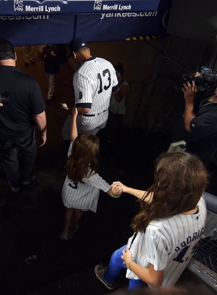Alex+Rodriguez+Tampa+Bay+Rays+v+New+York+Yankees+fz3H9kTREwfl