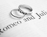 Where should one wear a promise ring? - powerpointban.web ...