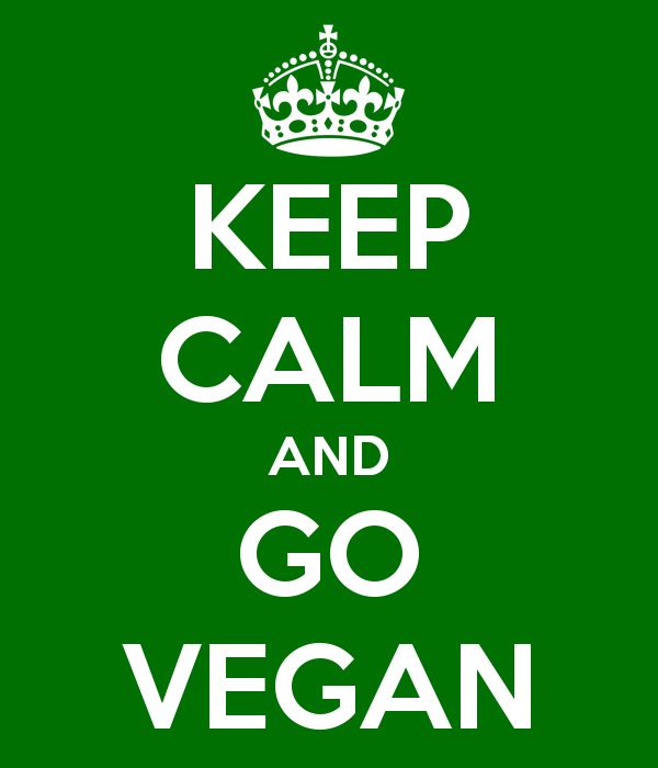 keep-calm-and-go-vegan-world-vegan-day