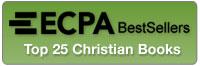 ECPA Bestseller December