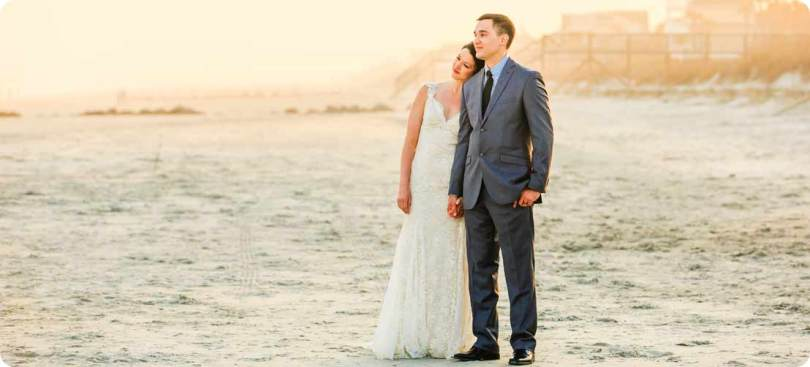 beach-wedding-photos-ideas