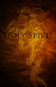 Desire the gifts of the Spirit