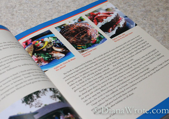 Pioneer Woman Cookbook-5