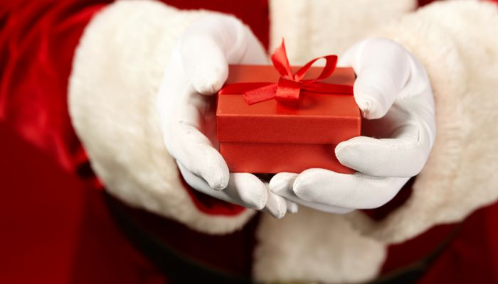 Holiday Gift and Tipping Guide 2015 - Diane Gottsman Etiquette