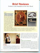 Hadassah Apr16 P52 Fractured Faiths
