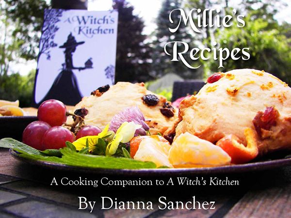 Millie's Recipes